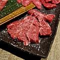 台中-老乾杯澳洲和牛燒肉-0715 (11).JPG