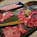 台中-老乾杯澳洲和牛燒肉-0715 (12).JPG