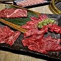 台中-老乾杯澳洲和牛燒肉-0715 (13).JPG