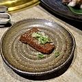 台中-老乾杯澳洲和牛燒肉-0715 (14).JPG