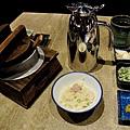 台中-老乾杯澳洲和牛燒肉-0715 (15).JPG