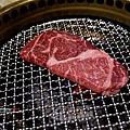 台中-老乾杯澳洲和牛燒肉-0715 (17).JPG