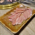 台中-老乾杯澳洲和牛燒肉-0715 (19).JPG