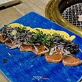 台中-老乾杯澳洲和牛燒肉-0715 (21).JPG