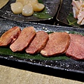台中-老乾杯澳洲和牛燒肉-0715 (24).JPG