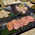 台中-老乾杯澳洲和牛燒肉-0715 (27).JPG