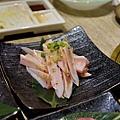 台中-老乾杯澳洲和牛燒肉-0715 (26).JPG