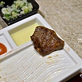 台中-老乾杯澳洲和牛燒肉-0715 (29).JPG