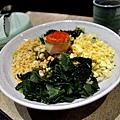 老乾杯-澳洲和牛燒肉-15食材沙拉-鮭魚-台中 (8).JPG