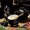 老乾杯-澳洲和牛燒肉-15食材沙拉-鮭魚-台中 (13).JPG