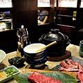 老乾杯-澳洲和牛燒肉-15食材沙拉-鮭魚-台中 (14).JPG