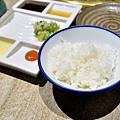 老乾杯-澳洲和牛燒肉-15食材沙拉-鮭魚-台中 (16).JPG