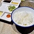 老乾杯-澳洲和牛燒肉-15食材沙拉-鮭魚-台中 (17).JPG