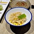 老乾杯-澳洲和牛燒肉-15食材沙拉-鮭魚-台中 (22).JPG