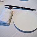 [台北] 遠東國際大飯店-香宮果木掛爐烤鴨.JPG