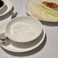 [台北] 遠東國際大飯店-香宮果木掛爐烤鴨 (27).JPG