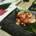 台中-老乾杯澳和牛燒肉-白釜飯 (4).jpg