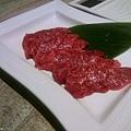 台中-老乾杯澳和牛燒肉-白釜飯 (5).jpg