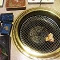 台中-老乾杯澳和牛燒肉-白釜飯 (8).jpg