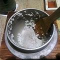 台中-老乾杯澳和牛燒肉-白釜飯 (9).jpg