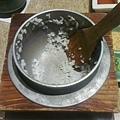 台中-老乾杯澳和牛燒肉-白釜飯 (10).jpg