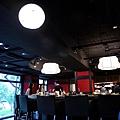 台北-乾杯黑毛屋-澳洲和牛鍋物-六白黑毛豬-黑羽土雞-水炊鍋-涮涮鍋-壽喜燒 (3).JPG