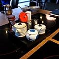 台北-乾杯黑毛屋-澳洲和牛鍋物-六白黑毛豬-黑羽土雞-水炊鍋-涮涮鍋-壽喜燒 (4).JPG
