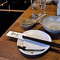 台北-乾杯黑毛屋-澳洲和牛鍋物-六白黑毛豬-黑羽土雞-水炊鍋-涮涮鍋-壽喜燒 (6).JPG