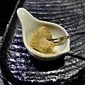 台北-乾杯黑毛屋-澳洲和牛鍋物-六白黑毛豬-黑羽土雞-水炊鍋-涮涮鍋-壽喜燒 (55).JPG