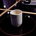 台北-乾杯黑毛屋-澳洲和牛鍋物-六白黑毛豬-黑羽土雞-水炊鍋-涮涮鍋-壽喜燒 (56).JPG