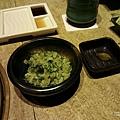 台中-老乾杯-市政店-和牛燒肉 (2).jpg