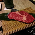 台中-老乾杯-市政店-和牛燒肉 (3).jpg