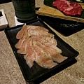 台中-老乾杯-市政店-和牛燒肉 (4).jpg