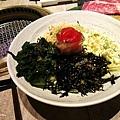 台中-老乾杯-市政店-和牛燒肉 (5).jpg