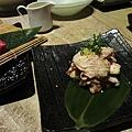 台中-老乾杯-市政店-和牛燒肉 (6).jpg