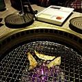 台中-老乾杯-市政店-和牛燒肉 (7).jpg