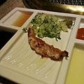 台中-老乾杯-市政店-和牛燒肉 (8).jpg