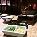 台中-老乾杯-市政店-和牛燒肉 (9).jpg