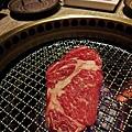 台中-老乾杯-市政店-和牛燒肉 (11).jpg