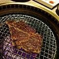 台中-老乾杯-市政店-和牛燒肉 (12).jpg