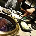 台中-老乾杯-市政店-和牛燒肉 (13).jpg