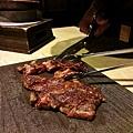 台中-老乾杯-市政店-和牛燒肉 (14).jpg