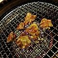 台中-老乾杯-市政店-和牛燒肉 (18).jpg