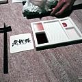 台中-老乾杯-市政店-和牛燒肉 (19).jpg