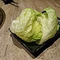 台中-老乾杯澳洲和牛燒肉 (3).jpg