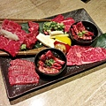 台中-老乾杯澳洲和牛燒肉 (5).jpg