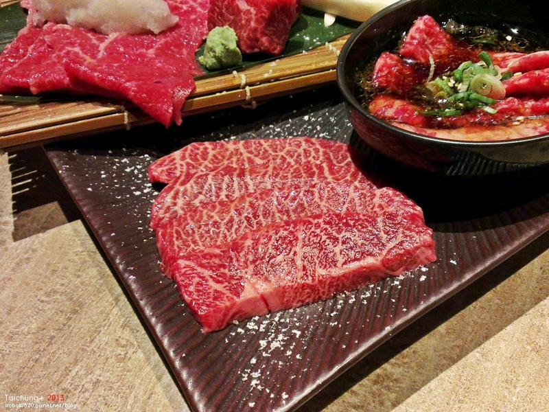 台中-老乾杯澳洲和牛燒肉 (6).jpg