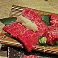 台中-老乾杯澳洲和牛燒肉 (7).jpg