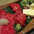 台中-老乾杯澳洲和牛燒肉 (8).jpg