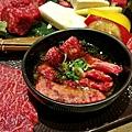 台中-老乾杯澳洲和牛燒肉 (9).jpg